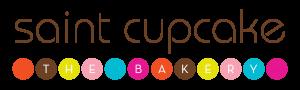 saint cupcake