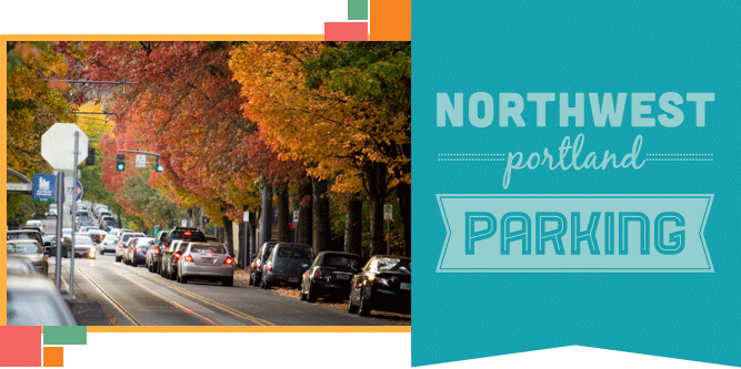 northwest_portland_parking_home