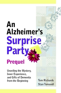An Alzheimers Surprise Party Prequel_thumbnail-1.php